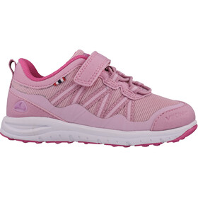 Viking Footwear Holmen Buty Dzieci, pink/fuchsia